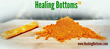 Healing Bottoms Homeopathic Pharmacy