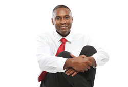 First African American in Los Angeles to own a franchise of Medical Urgent Care facilities.