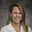 Shady Grove Fertility Atlanta Welcomes Reproductive Endocrinologist Valerie Libby, M.D., to the Practice