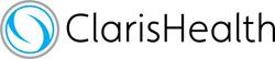 ClarisHealth_logo_grey_circle_blue_aperture