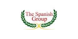 The Spanish Group LLC Logo