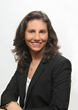 Galit Horovitz is co-founder at Welltech1 and has extensive experience in business development and international M&A.