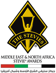 Middle East Stevie Awards