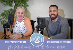 Elevate Experience Podcast