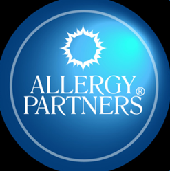 Allergy Partners Podcast