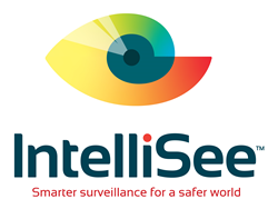 IntelliSee Logo