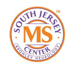 South Jersey MS Center