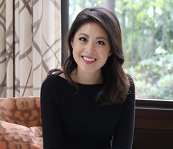 Jessica Chen, Soulcast Media