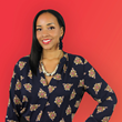 Daya Fields, new Netrush Advisory Board Member