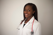 Eboni Peoples, one of three UHMS medical students to win scholarship to AMSA's Reproductive Justice Leadership Program