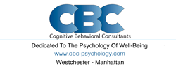 The CBC Institute For Professionals provides a collegial and intellectually stimulating environment in which to receive comprehensive training, supervision, and consultation in CBT and DBT. We provide continuing education training for health professionals, educators, and administrators through CBC-Ed.