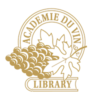 Academy du Vin Library