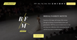 The Show Must Go On: Bridal Fashion Month Launches as the First Consumer Wedding Runway Event