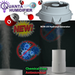 QuantaDose-Hydroxyl-Generator-Quanta-Humidifier-Air-Surface-Disinfecting-Humidifier