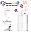 quanta-humidifier-antimicrobial-air-purifier-humidifier-hydroxyl-generator-hydroxyl-radical-disinfecting