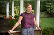 "Pati Jinich, host of ""Pati's Mexican Table"""