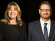 Attorneys Lynn M. Mirabella and Henry D. Kass of MKFM Law Recognized in The Best Lawyers in America