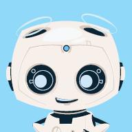 Bots for Microsoft Teams