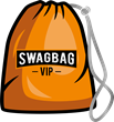 SwagBag VIP Launches, Reawakening Experiential Marketing and Advertising for Consumer Brands
