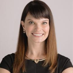 Danielle Villegas