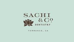 Sachi & Co. Dentistry of Torrance, CA