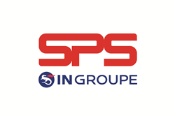 Smart Packaging Solutions - IN Groupe
