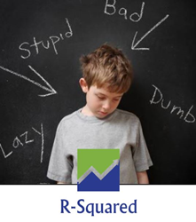 R-Squared-edu cover photo