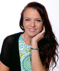 Seanna Smallwood