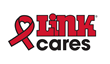 Link Cares Charity, Link Cares NFFF, Link Cares National Fallen Firefighters Foundation