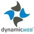 Dynamicweb Software