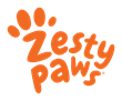Zesty Paws Announces the Appointment of Tad Godsil as CFO