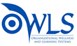 Organizational and Wellness Systems