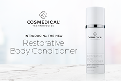 This cutting-edge antioxidant moisturizer pairs next-generation environmental defense with advanced multi-level hydration to dramatically soothe and rejuvenate hands, neck, chest, and body extremities.