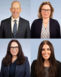 "Littman Krooks Attorneys Named ""Super Lawyers"" in New York for 2020"