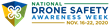 Create A Safety Event For National Drone Safety Awareness Week 2020