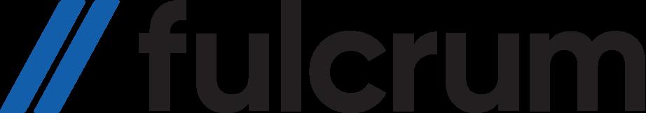 Fulcrum Energy Capital Enercom Inc