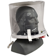 Subsalve Oxygen Treatment Hood, FDA EUA authorized device for respiratory distress.