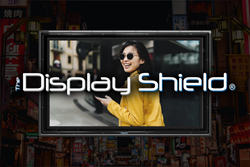 PEC's The Display Shield Outdoor Digital Signage Enclosure Gains Popularity Internationally, Most Recently in Japan