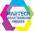 "Thryv Wins ""Best SMB CRM Solution"" Award in 2020 MarTech Breakthrough Awards Program"