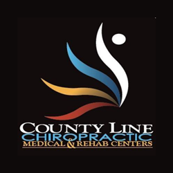 County Line Chirporactic Lauderhill, FL - Car Accident Victims
