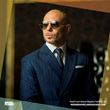 Mediaplanet and Pitbull Team up to Talk Latino Culture and Success