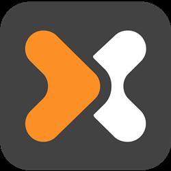 Inxeption Logo