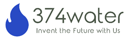 374Water, invent the future with us!