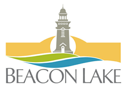 Beacon Lake is the leading resort style community in St Johns County, FL
