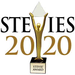 Winners of the 2020 Grand Stevie Awards are Yapi Kredi, LLYC, Magnet20, mensemedia, and more.