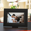 New Brookstone PhotoShare smart digital photo frames launch today in new 10.1-inch and 14-inch sizes.