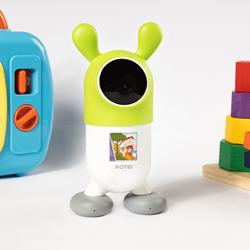 Roybi Robot Smart Educational Toy