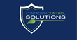 Contagion Control Solutions logo