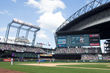 ANC and Lighthouse collaborated on one of the largest LED videoboards in the MLB at the Seattle Mariners' T-Mobile Park, formerly Safeco Field.