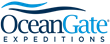 OceanGate Expeditions Logo